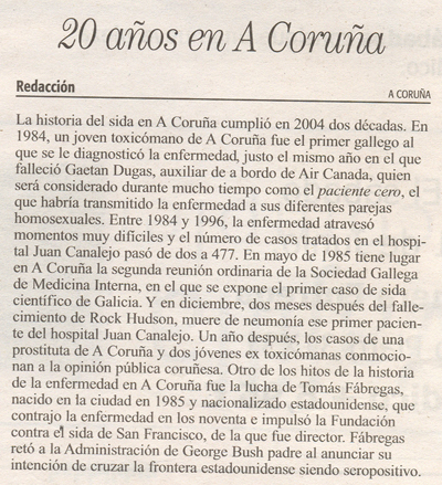 peq-t-f-la-opinion-7-junio-2005.jpg